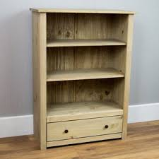 wildon home bookcases wayfair co uk