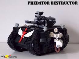 peugeot lego lego m2 stuart lego tanks pinterest lego