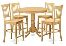 small kitchen table with 4 chairs kitchen table and 4 chairs best round tall kitchen table with 4