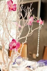 Manzanita Centerpieces Manzanita Branches For Centerpieces Espotted