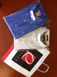 Texas how to fold dress shirt for travel images Our services cindy 39 s cleanerscindy 39 s cleaners jpeg