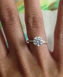 cool girl rings images Cool rings for girls caymancode jpg
