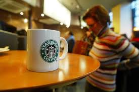starbucks may soon open stores in italy fortune