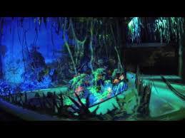 speed of magic speed of magic ride at abu dhabi 12032017