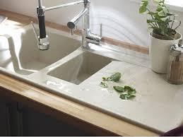 protege evier cuisine protege evier cuisine fresh evier ikea ceramique maison design