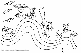 free nature coloring pages free rainbow coloring pages printable rainbow coloring pages for