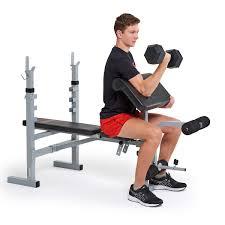 york fitness preacher curl attachment for 530 u0026 540 benches york