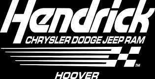 white jeep logo png hendrick brand support