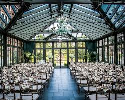 rochester wedding venues royal park hotel venue rochester mi weddingwire
