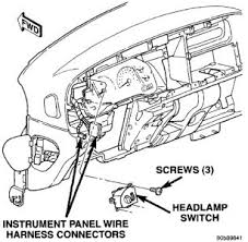 1999 dodge ram 99 ram wiring diagram electrical problem 1999