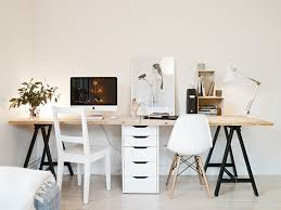 bureau fait maison idees deco bureau maison d coration homewreckr co