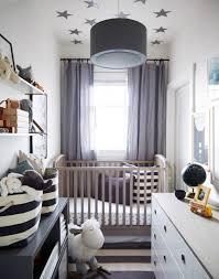 Boys Space Curtains 91 Best Big Boy Room Images On Pinterest Nursery Babies Rooms