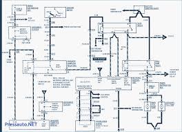 e46 m3 wiring diagram e46 m3 engine wiring diagram free wiring