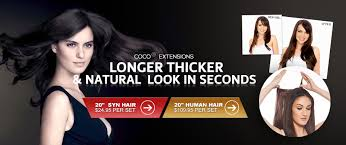 hair extension sale cheap 100 real remy human hair extensions worldwide