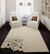 Carpets And Area Rugs Carpet Archives Eheart Interior Solutions