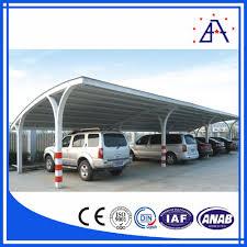 Canopy Car Wash by Aluminum Car Canopy Aluminum Car Canopy Suppliers And
