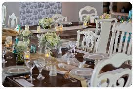 chair rental denver awesome denver chair rental with table chair rentals denver c