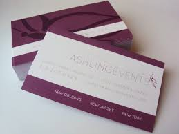 wedding planning business wedding planning business cards genxeg