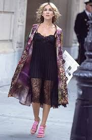 36 most memorable carrie bradshaw on u0027sex and city