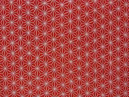 kimono repeat pattern japanese patterns in menswear faburiq