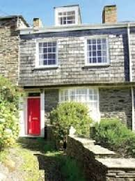 Holiday Cottages Port Isaac by Dolphin Cottage Port Isaac Self Catering Holiday Cottage