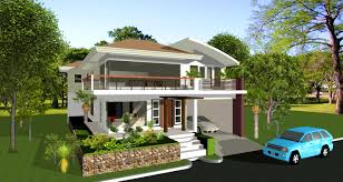 Kenya House Plans by Apartments Excellent Bataan Zen House Design Presentation Floor