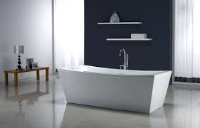 faucet com mt7035fsr in white by miseno