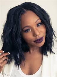 african american wigs for women online sale wigsbuy com