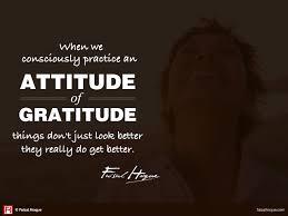 Gratitude Meme - faisal hoque audio video