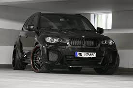 bmw x5 e70 forum pics x5 lowered 2in 50mm page 5 xoutpost com