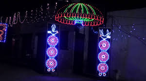 led lights decoration ideas decor decorative led street lights decoration ideas cheap