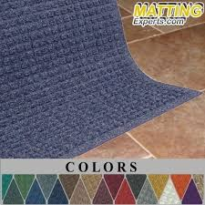 Water Absorbing Carpet by Entrance Runner Water Absorbing Carpet Like Rug Premium Mat