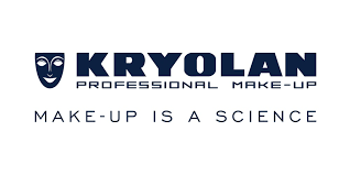 kryolan professional makeup intro to special effects presented by kryolan professional make up