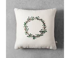 magnolia christmas decor from target best finds