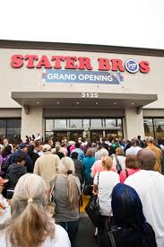 brown stater bros ceo s rise from box boy to grocery king