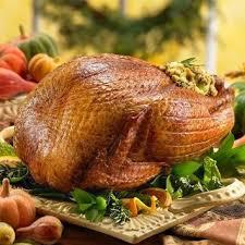 Cheap Turkey Find Turkey Deals On Line At Cheap Smoked Turkey Find Smoked Turkey Deals On Line At Alibaba