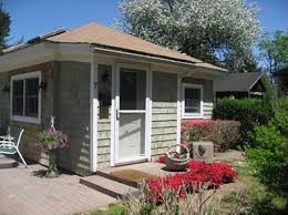 Renting A Tiny House Houses Under 500 Square Feet For Rent