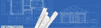 get a home plan com do you get a copy of your house plans