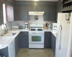 kitchen designs with white appliances gray kitchen cabinets with white appliances kitchen and decor