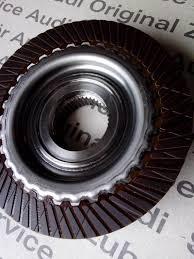 audi clutch problems s tronic gearbox repair multitronic box