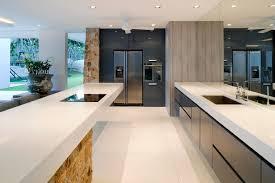 Ultra Modern Kitchen Design Modern Kitchen Floors Homely Ideas 60 Ultra Modern Custom Kitchen