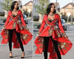 ankara styles for wedding 17 cool ankara dresses for wedding 2017