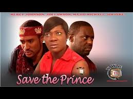 save the prince nigerian movies nollywood films african videos