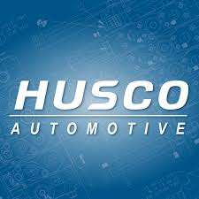 supplier quality engineer production components husco