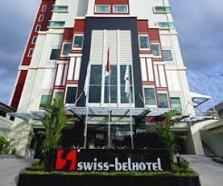 ambon hotels and resorts best deals of hotels and resorts in