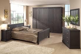 model chambre chambre a coucher idee idees decoration chambre a coucher ma