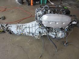 lexus is200 yamaha engine 98 00 toyota altezza rs200 is200 beams dual vvti 2 0 l 3sge engine