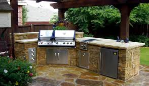 kitchen cabinet awesome home depot cabinet home depot outdoor kitchen cabinets awesome outdoor