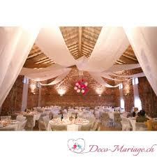 mariage deco decoration de mariage en suisse chez deco mariage ch décoration