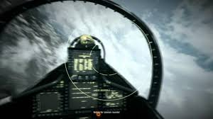 battlefield 3 mission wallpapers battlefield 3 whole air mission ultra setting youtube